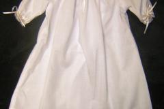 ECW - St. Bridget Sewing Guild