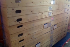 Organ Recital & Restoration Photos