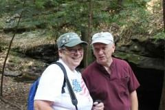 Parish Retreat Oct. 22-24, 2010
