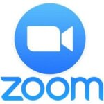 Bible Study on ZOOM